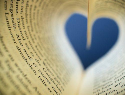 Умът е опора на сърцето отвън, а сърцето е опора на ума отвътре