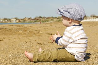 Какви са практическите правила за възпитанието? - отговор на Учителя