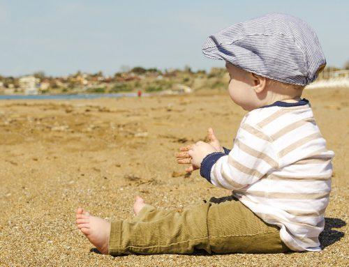 Какви са практическите правила за възпитанието? – отговор на Учителя