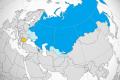 България и Евразийския съюз от духовна гледна точка