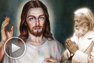 Учителя за Христа (филм)