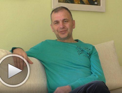 """Валентин Грандев – идеи за летния """"Веге Фест"""" – Варна '2017"""