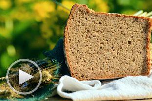 Какво (не) знаем за хляба на трапезата ни