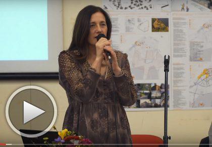 Орфическата космогония и астрономичното познание на прабългарите