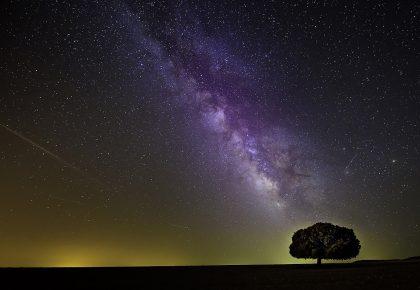 Движенията на планетите са духовно-душевни събития