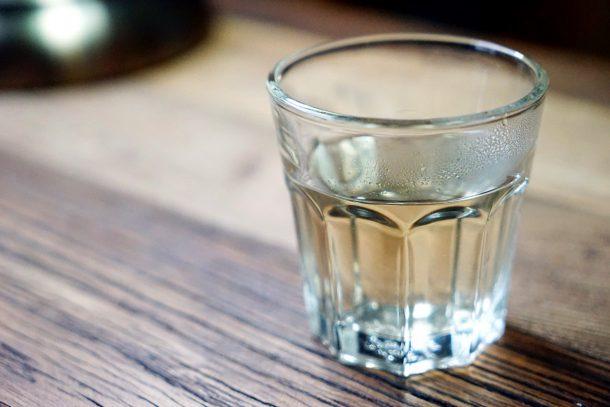 Кои са полезните напитки за децата? - д-р Гайдурков