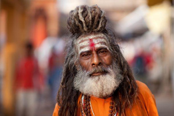 Учителя за индуските системи