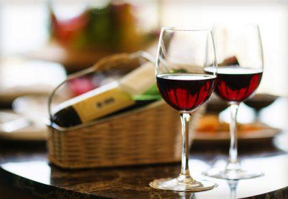 Учителя: защо виното не е полезно?