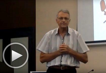 Михаиловият метод за връзка с Духовния свят - Димитър Мангуров