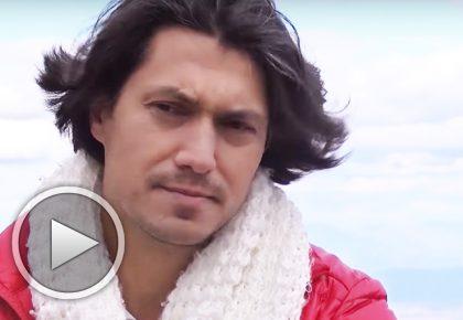 Голямото интервю: Маестро Камджалов