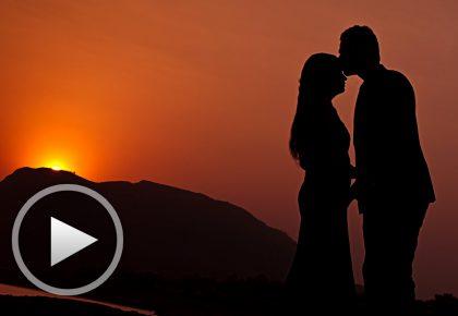 Брак- мисли от Учителя (аудио)