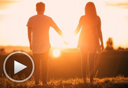 Обич - мисли от Учителя (аудио)