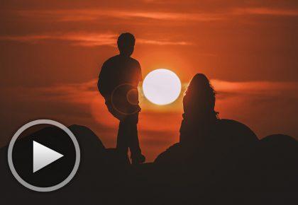 Половини - мисли от Учителя (аудио)