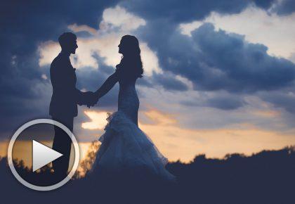 Женене - мисли от Учителя (аудио)