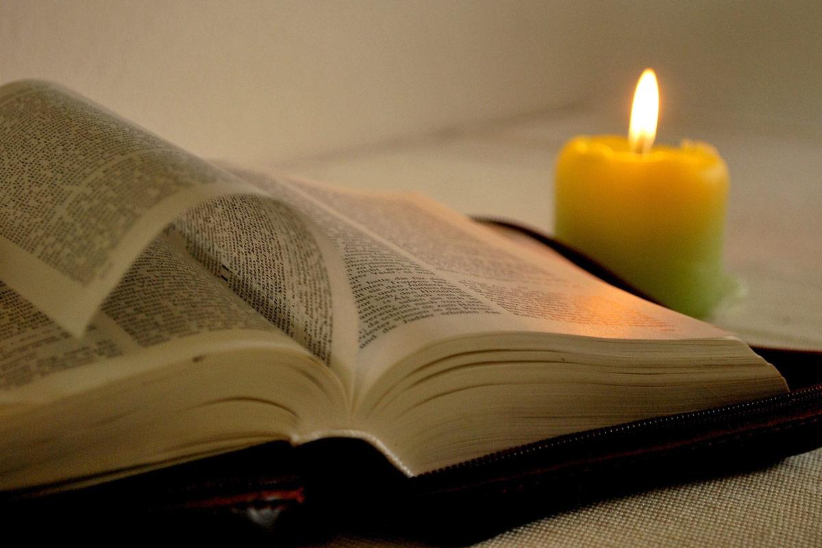 Защо се занимаваме с Духовна наука?