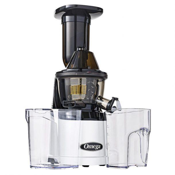 Omega-MMV702S-Juicer-07