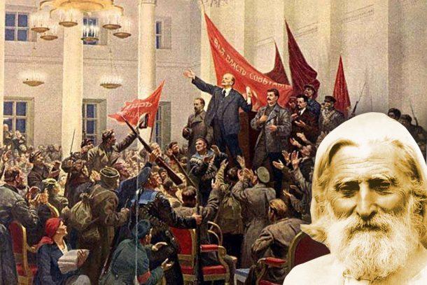 Учителя: Болшевиците ще изорат нивата